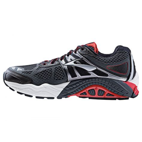beast running shoe sale beast 14 for in grey in d width at northern runner