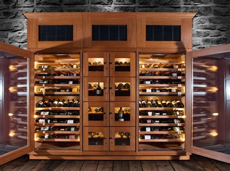 wine cabinets for sale cabinets inspiring wine cabinets for home wine racks for