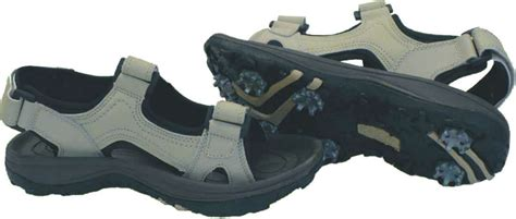 womens golf sandals size 9 majek size 9 golf sandals in golf shoes