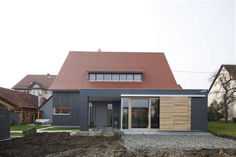 scheune verglast umbau einer denkmalgesch 252 tzten scheune zum wohnhaus