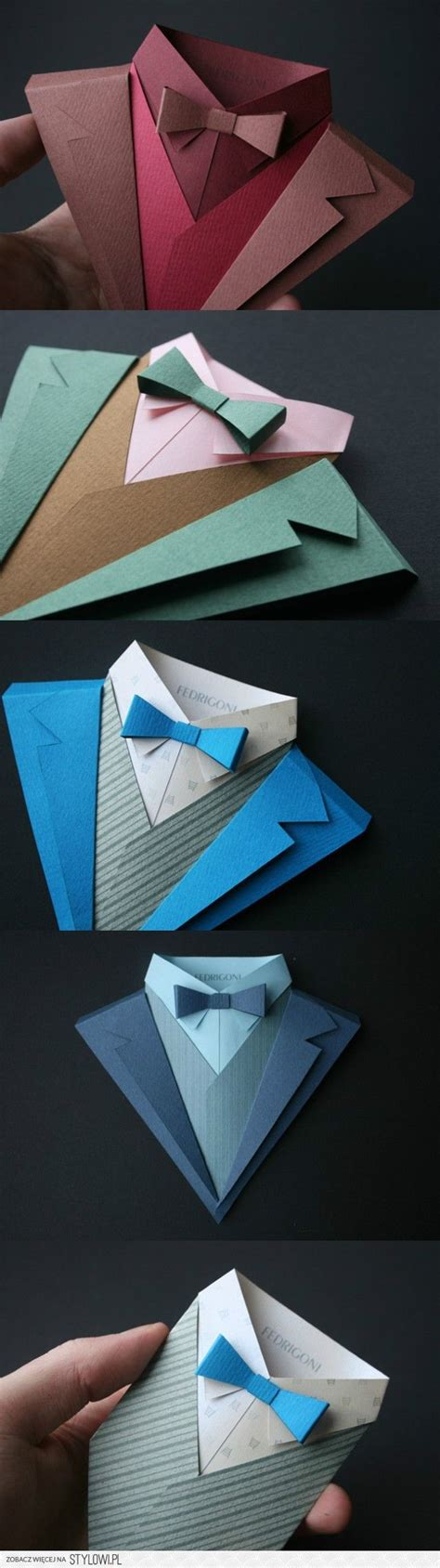 How To Make A Tuxedo Out Of Paper - tuxedo cards etiquette invitations and printables
