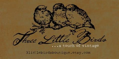 love the vintage look and feel of the logo logo ideas