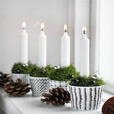 Decoration De Noel Pot En Verre by Decoration De Noel Pot En Verre With Decoration De Noel