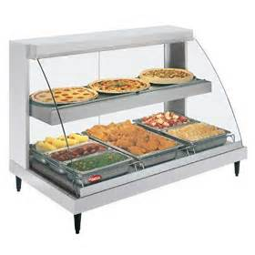 Food Display Cabinet For Sale Philippines Hatco Grcd 3pd Heated Display Cabinet Three Pan