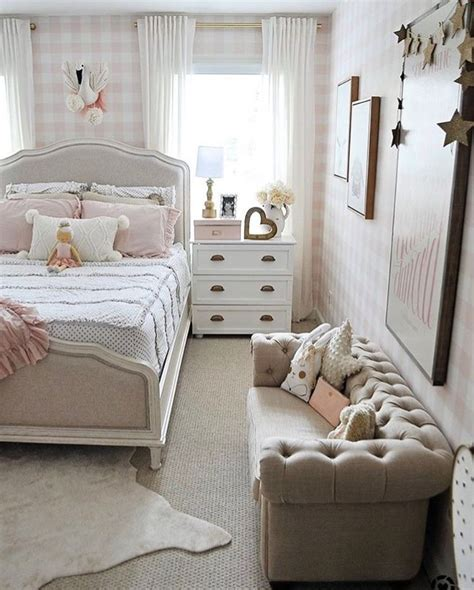 Cute Bedroom Ideas by Best 25 Elegant Girls Bedroom Ideas On Pinterest Girls