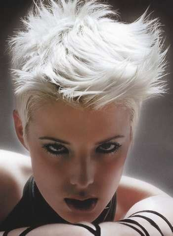 short wind blown hair cuts 23 best images about wind blown hair styles on pinterest