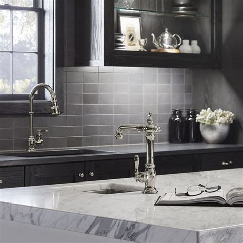kitchen sink backsplash ideas backsplash ideas stunning kitchen sink backsplash kitchen