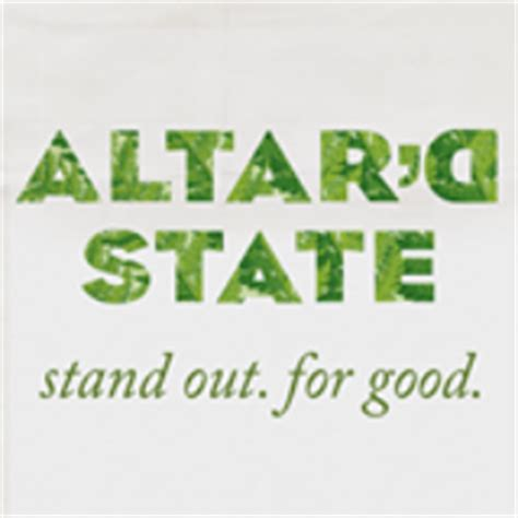 Exle Resume For Altar D State At Altar D State Indeed