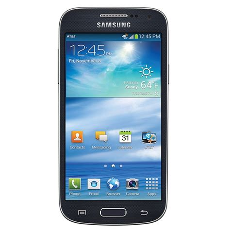 samsung galaxy s4 mini cell phone productfrom com