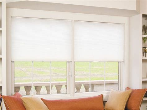 Paper Shades For Windows Decorating Temporary Paper Window Shades Window Treatments Design Ideas