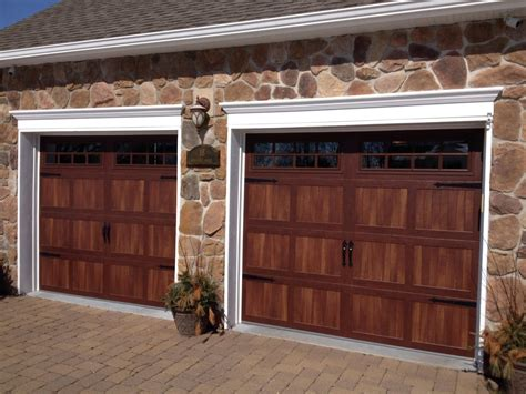 Durable Door Projects 187 Residential Garage Doors Door In Garage Door