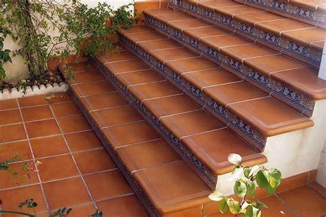 ceramicas para patios exteriores 17 mejores im 225 genes sobre cer 225 mica para exteriores y