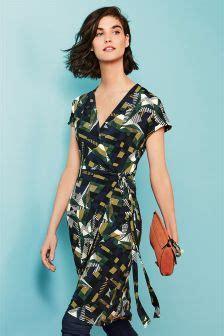 womens work dresses | ladies smart & formal dresses | next uk