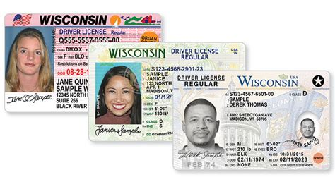 How To Search Email Id Of A Person Find A Person By Their Drivers License Number Dagortransfer