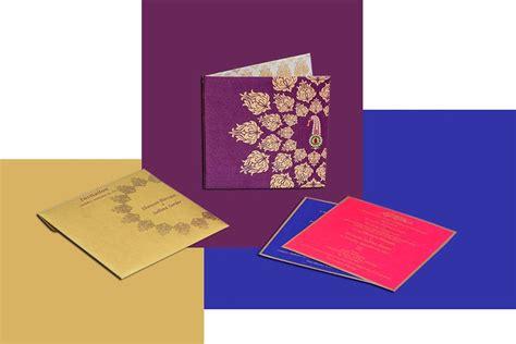 Wedding Invitation Cards Jaipur by Shubhankar Wedding Invitations Wedding Invitation Card In
