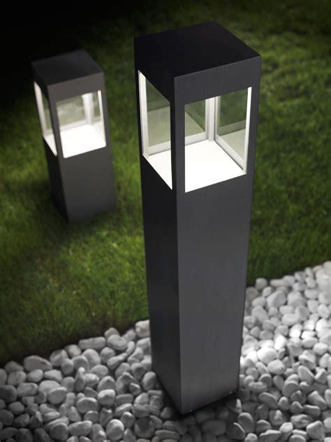 illuminazione giardino prezzi emejing illuminazione giardino prezzi images home design