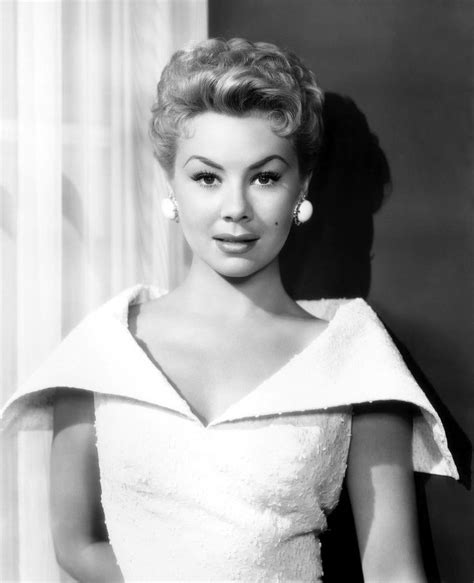 mitzi gaynor white christmas mitzi gaynor search muses and