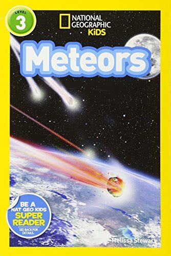 meteors national geographic readers 1426319436 national geographic readers meteors association for contextual behavioral science