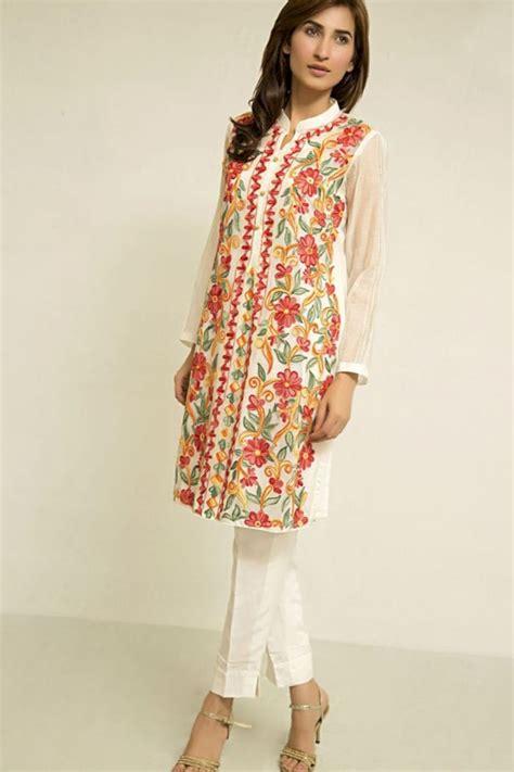 design styles 2017 pakistani latest dress designs 2017 2018 fashion fancy