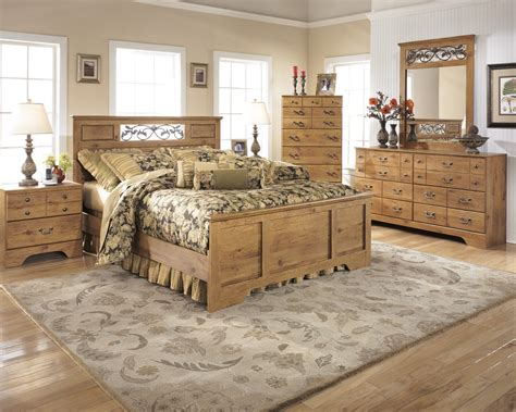 ashley bedrooms best furniture mentor oh furniture store ashley