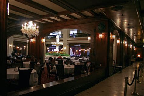 walnut room chicago chicago architecture cityscape walnut room at marshall fields now macy s