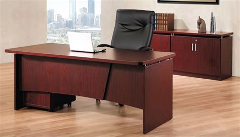 empire office furniture empire office furniture 28 images office furniture singapore wide range of office furnishing