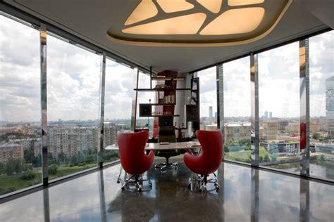 office interior designers los angeles designer
