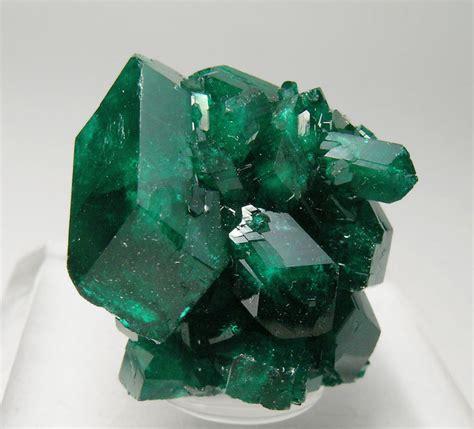 imagenes de minerales naturales minerales y piedras preciosas poco conocidas im 225 genes