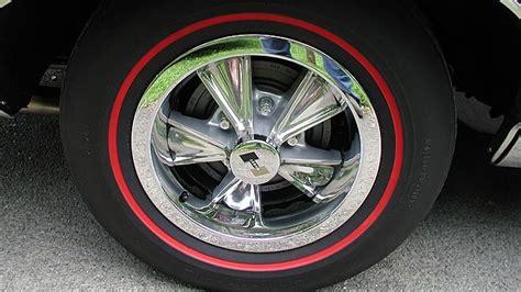 pontiac gto convertible  speed hurst wheels pontiac gto oldsmobile  gto