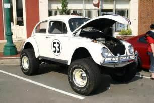 History Cars Vw Beetle Car History