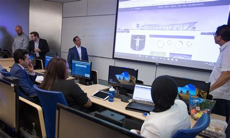 Fiu Corporate Mba Program Reviews by Aacsb Extends Top Level Accreditation For Fiu Business And