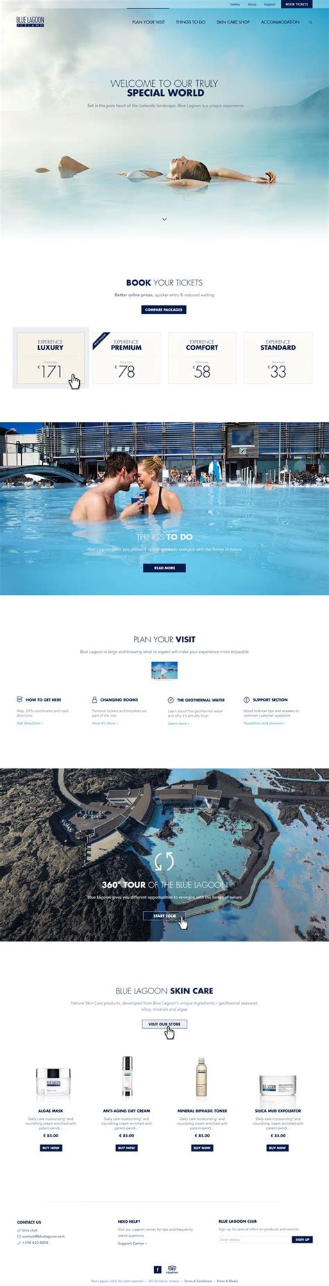 website color schemes 2017 best web color schemes of 2017 tim b design