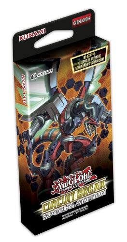 Yugioh Spyral Helix Original 1 The Past Present And Future Are Set For A Collision