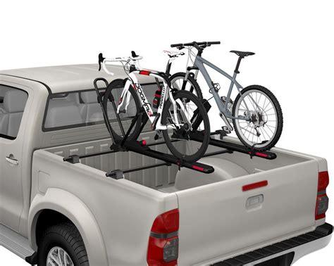 Yakima Bike Rack Uk by Top 25 Best Rv Bike Rack Ideas On Trailer