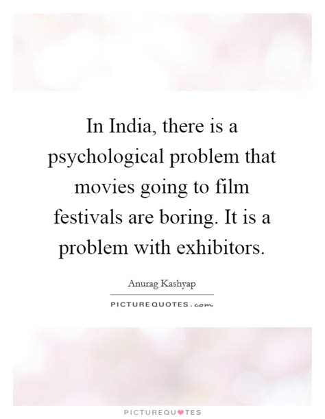 who are the exhibitors that are going to be at the international hair show in atlanta in india there is a psychological problem that movies