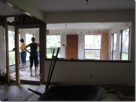 ranch house remodel ideas we love austin ranch house remodel austin we love austin