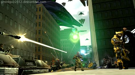halo attack sfm halo the covenant attacks by gmodguy2552 on deviantart