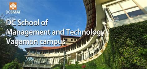 Part Time Mba In Loyola Chennai by South Indian Business Schools With High Cus Placements