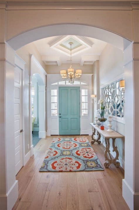 entryway rug ideas hallway flooring ideas nda blog