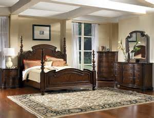 cheap bedroom sets bay area home attractive