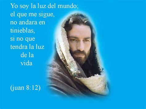 imagenes de jesus malverde con frases image gallery imagenes de la