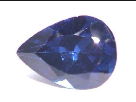 lab sapphire gemstone information gem sale price