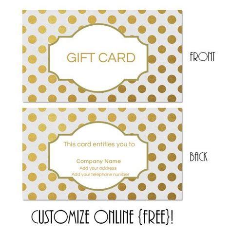 gift certificate template word 2003 free gift certificate template