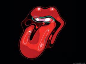 Rolling stone wallpaper the rolling stones wallpapers hd free pictures