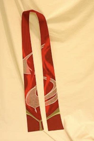 Liturgical Stoles Handmade - 17 best images about liturgical stoles on