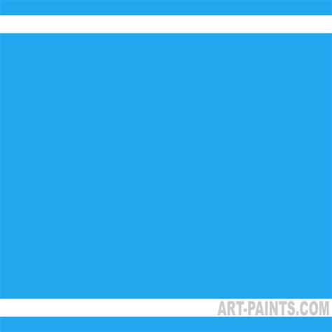 aqua blue paint marker enamel paints 34927 aqua blue