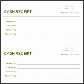Ms Office Sales Receipt Template by 10 Blank Invoice Template For Sales Sletemplatess