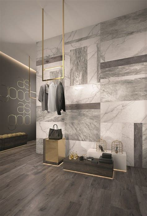 Bathroom Tile Ideas Floor 25 best ideas about marble wall on pinterest retail