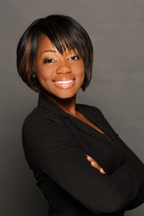 walker dc dr venessa walker south florida chiropractic physician owjf president doctorate
