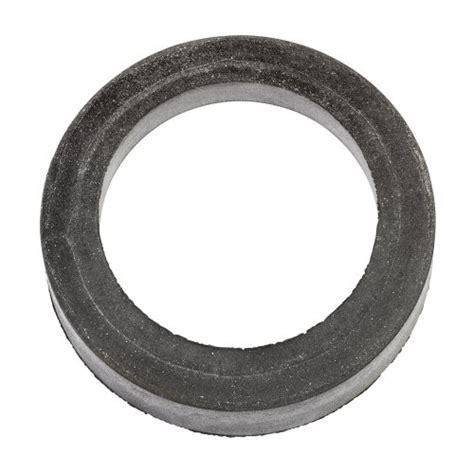 Plumbing Seals by American Standard 738649 0070a Coupling Gasket Chion Hardware Plumbing Plumbing Fittings